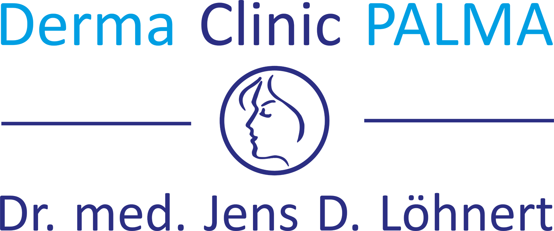Derma Clinic Palma