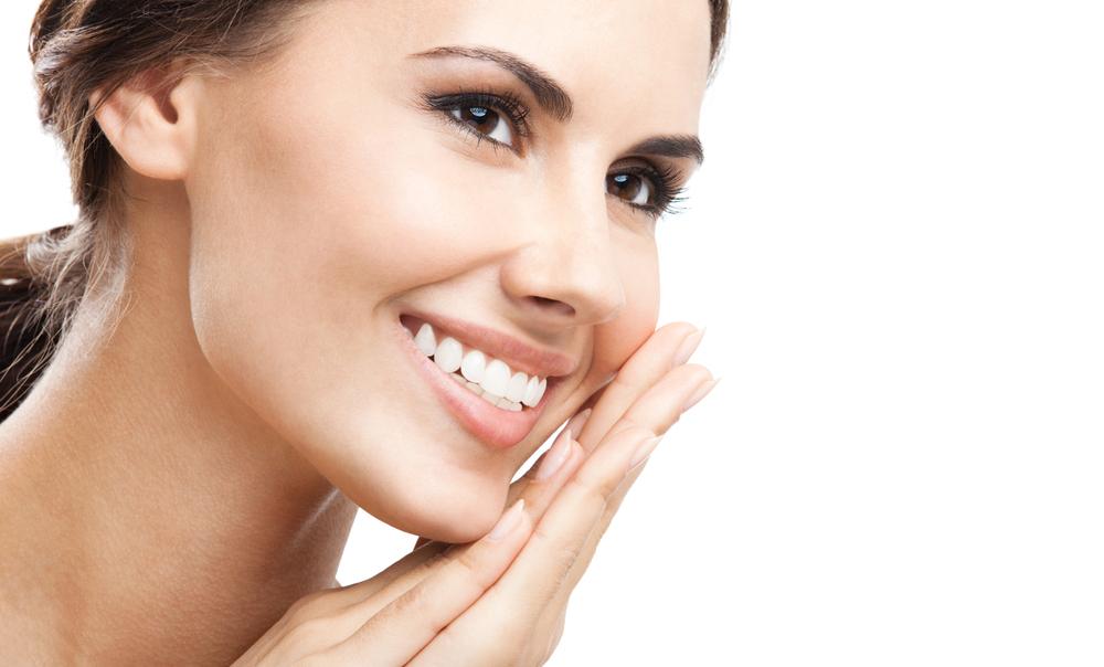 General Dermatology - Derma Clinic Palma